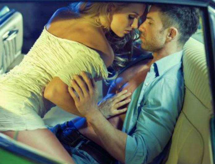 bcfb97  - Σεξ στο αυτοκίνητο; Μόλις διαβάσεις αυτό θα σταματήσεις να το κάνεις!