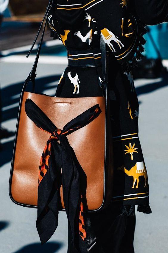 cb3ef5cea9044d15fff4eb255f06ff70 - Η τσάντα που θα κρατούν όλες την άνοιξη!