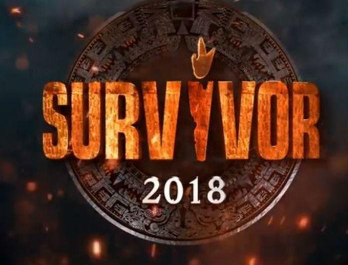 cc7d60 survivor 2018 - Survivor 2 - Διαρροή: Αυτή η ομάδα κερδίζει σήμερα! Ποιο είναι το έπαθλο και με τι σκορ λήγει ο αγώνας;