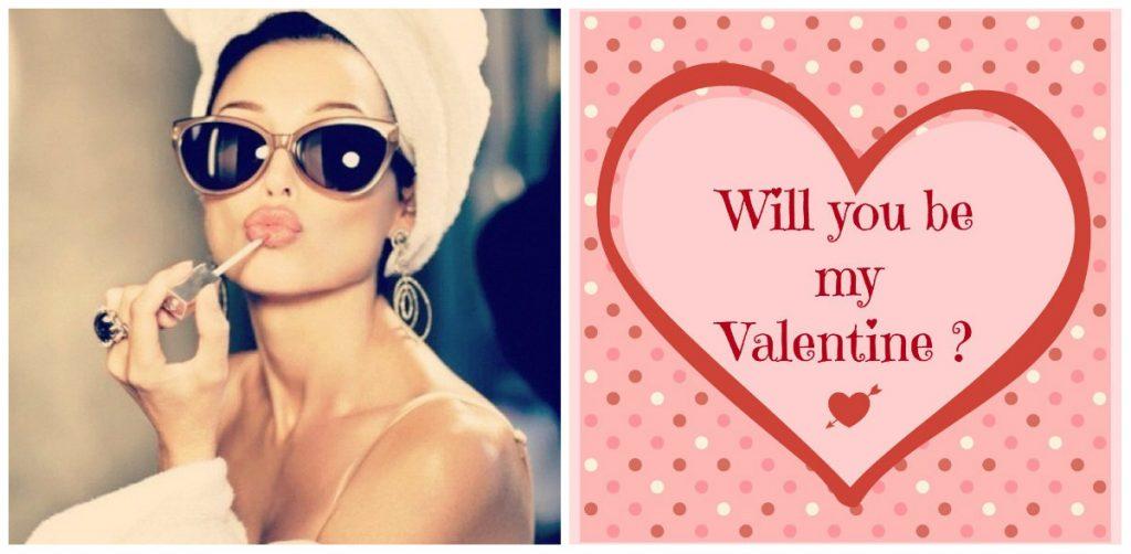 collage 6 1024x502 - Προτάσεις δώρων ομορφιάς για την κοπέλα σου εν όψει του Αγίου Βαλεντίνου!