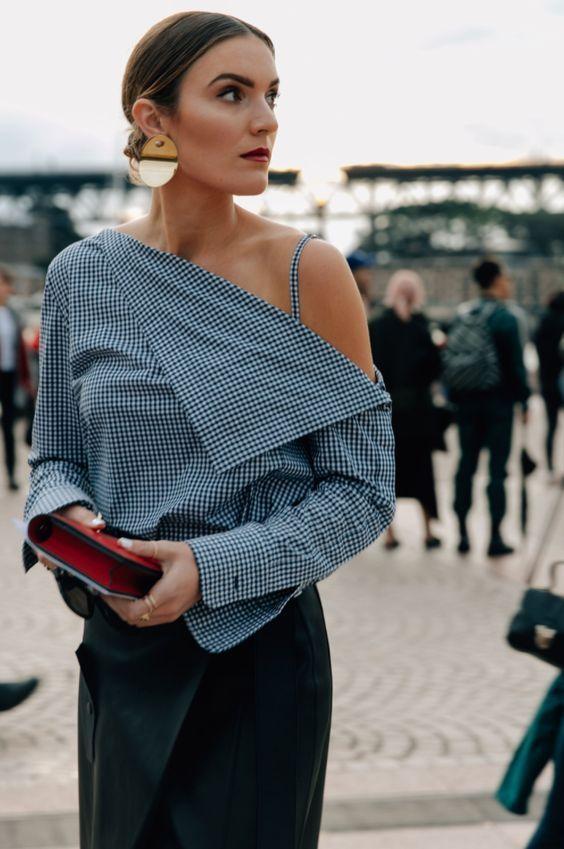 de16135d69a95484e36be4953cb64dc8 - Τα πουκάμισα αλλάζουν. Το νέο trend της άνοιξης!