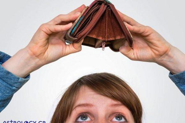empty wallet 600x400 - Ροή