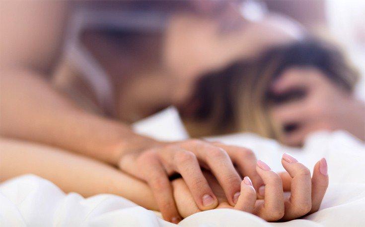 gnekstr10 - Οχτώ γυναίκες εξηγούν γιατί έκαναν σεξ με παντρεμένο