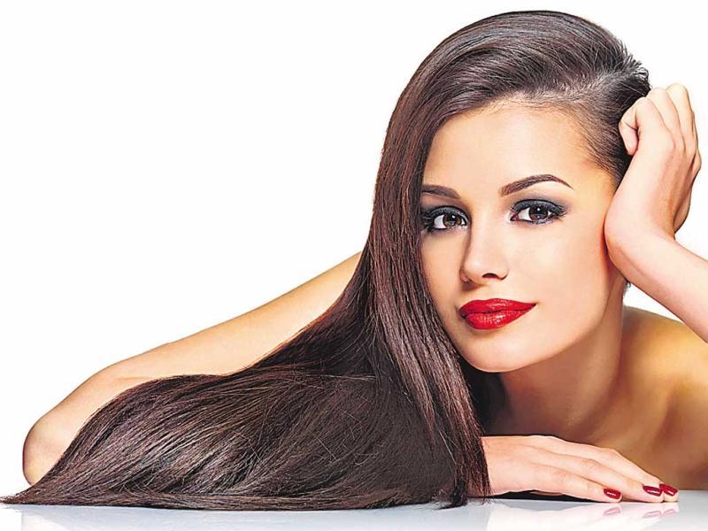 home hair remedies1 1 - Τα καλύτερα tips για super ίσια μαλλιά