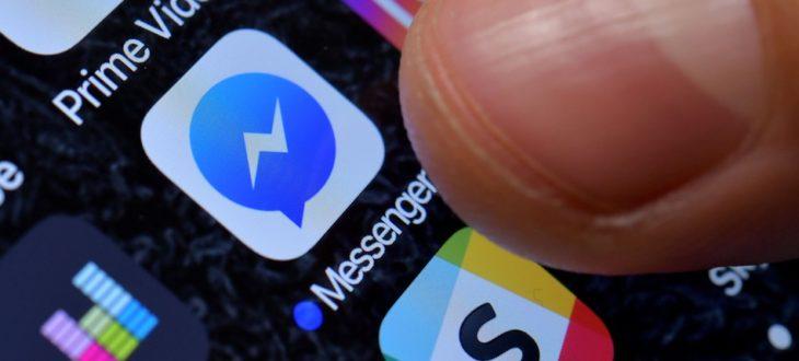 https 2F2Fblueprint api production.s3.amazonaws.com2Fuploads2Fcard2Fimage2F6583142F23c4902c 98ef 4d2c ade5 9e2d54b9293b 730x330 - 10 πράγματα που δεν γνώριζες ότι μπορείς να κάνεις με το Facebook Messenger