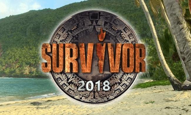 icemax 700 97bd0811b3a79ea746208a62ac2bf65d - Survivor 2: Η μεγάλη ανατροπή στην προβολή των επεισοδίων! Τι αλλάζει;