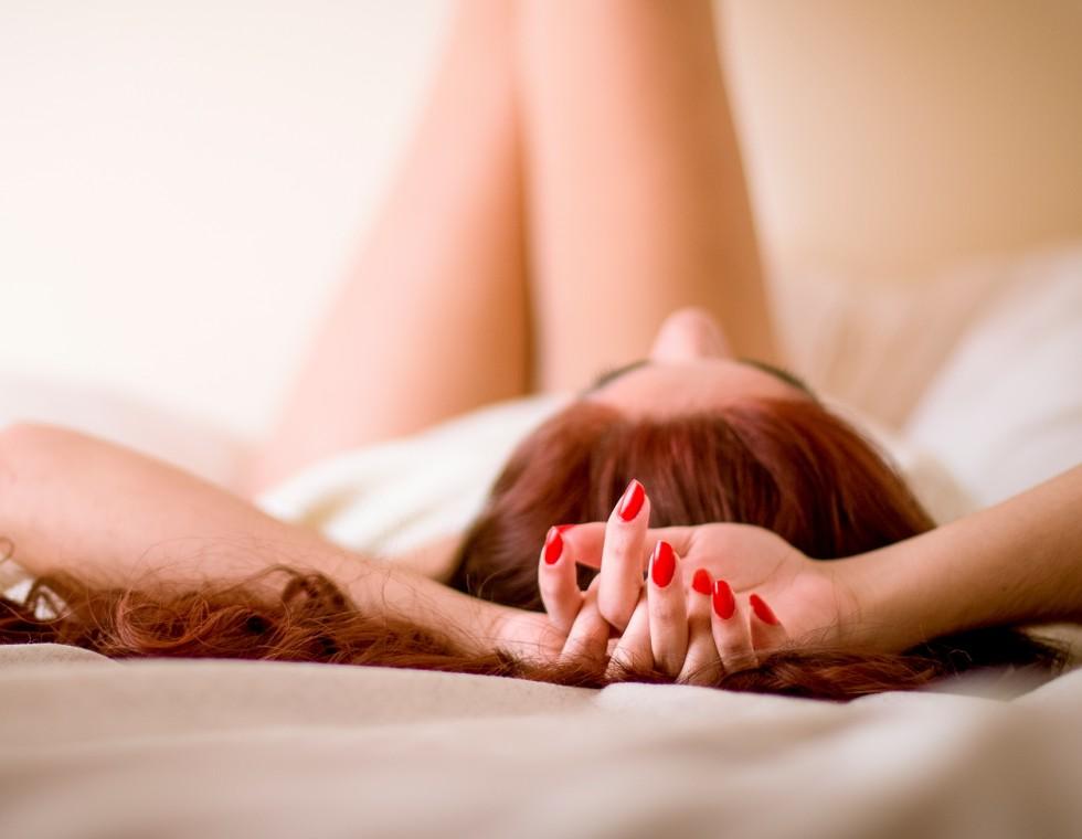 pexels photo - Τι σημαίνει αν δείτε ότι κάνετε σεξ στο όνειρό σας