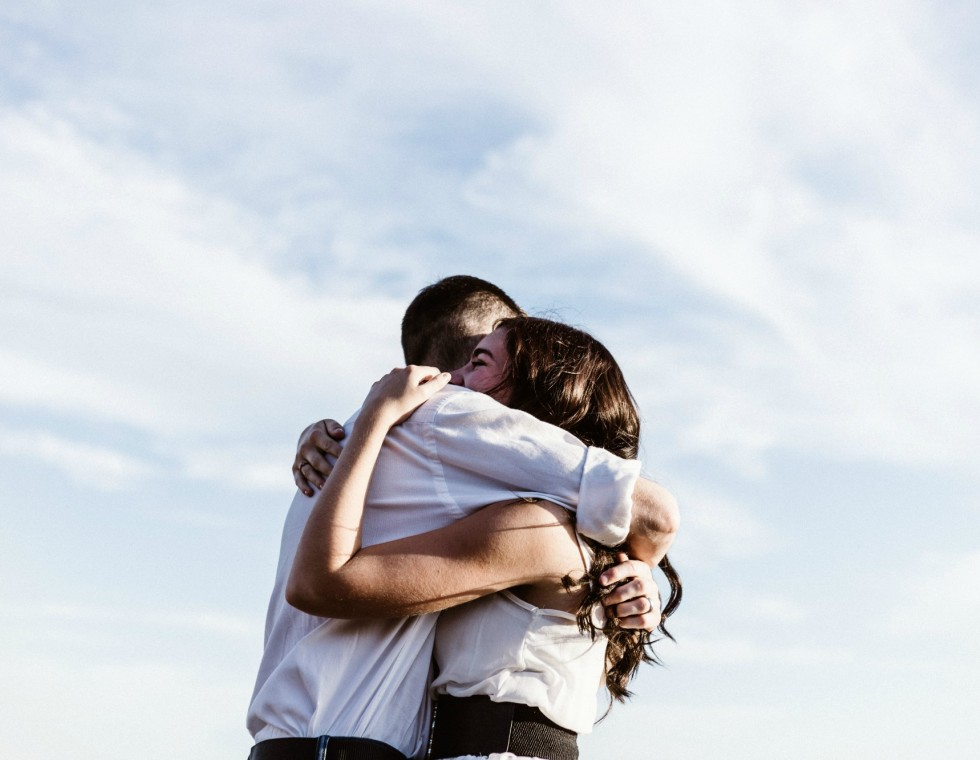 priscilla du preez 306214 unsplash - Τα 3 χειρότερα ζώδια στις μακροχρόνιες σχέσεις