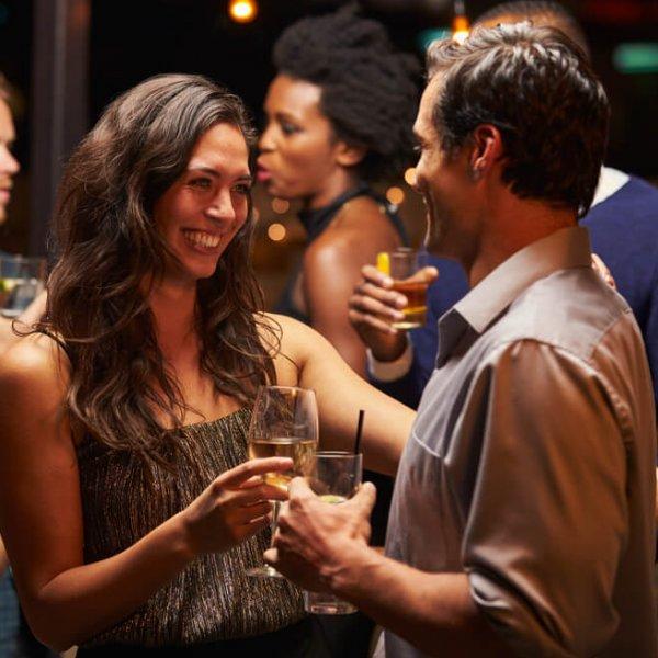 shutterstock 365582672 e1505908846727 600x600 - Αυτός είναι ο ιδανικός αριθμός ερωτικών συντρόφων για γυναίκες και άντρες