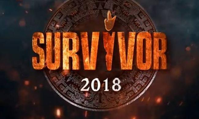 survivor 2018 - Πρώην Survivor «επιτίθεται» στους Μαχητές: «Ντροπή σε όσους….»