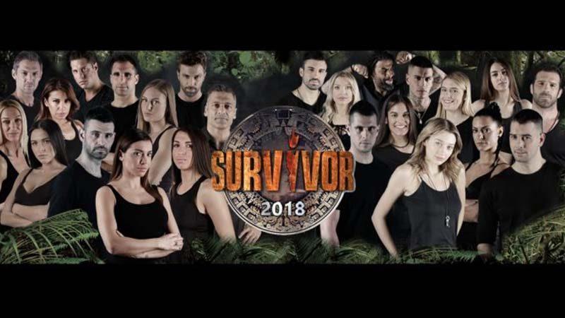survivor 4 800x450 - Survivor Spoiler: Ροδάνθη, Μαρίνα ή Ντάρια φεύγει το βράδυ;