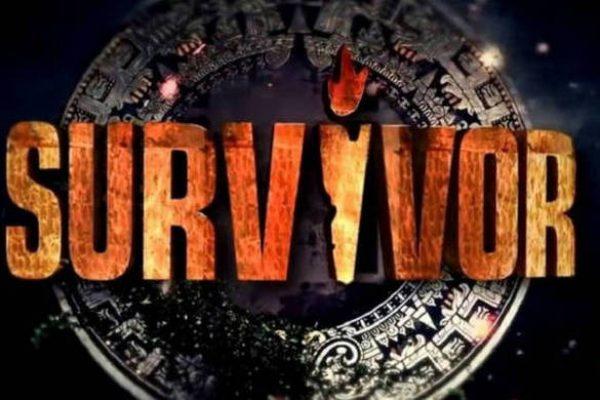 survivor 600x400 - News Slider