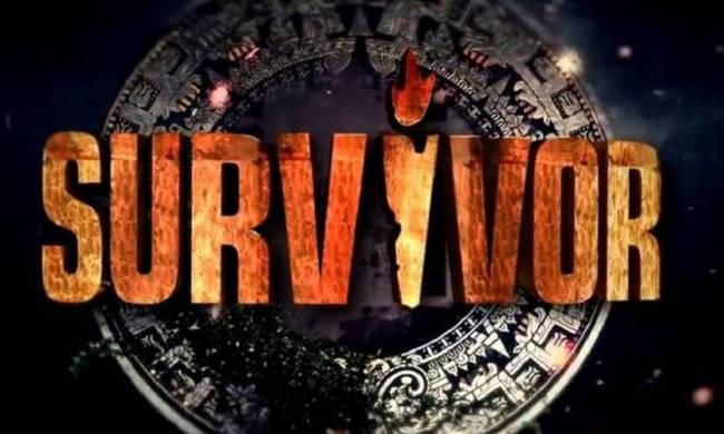 survivor - Survivor – Αυτός είναι ο ήρωας παίκτης που έσωσε από πνιγμό γνωστή παρουσιάστρια