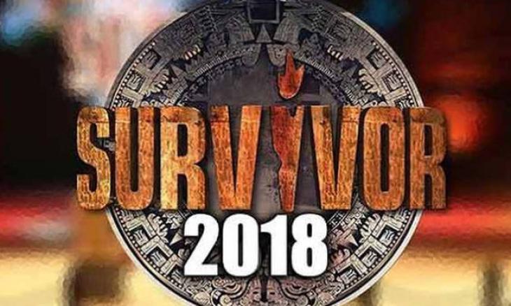 survivor2018 7 - Survivor-Spoiler: Η διαρροή έσκασε μόλις... Αυτοί κερδίζουν απόψε (27/2) την ασυλία