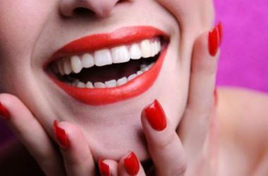 whiterteethmakeup.JPG b1
