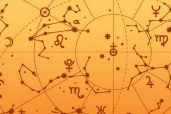 zodia 730x330 1 600x400 - Ροή