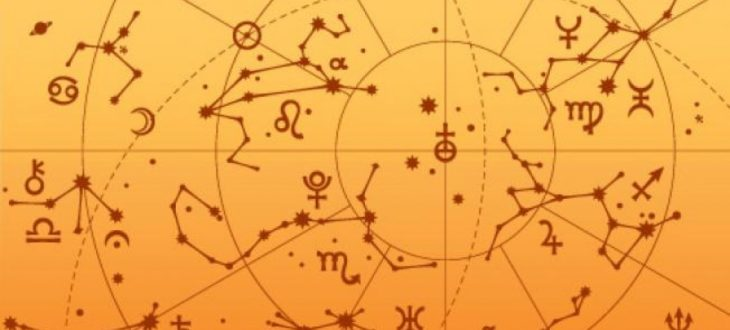 zodia 730x330 1 - Τι λένε τ' άστρα και τα ζώδια (16/2/2018)