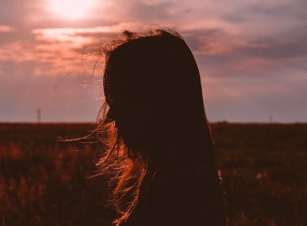 ζώδια άγχος - Άστρα και στρες: Πώς, πόσο και γιατί αγχώνεται το κάθε ζώδιο