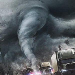 20180126 the18 image the hurricane heist 300x300 - Η ΣΥΜΜΟΡΙΑ ΤΟΥ ΤΥΦΩΝΑ στο Victoria Cinema