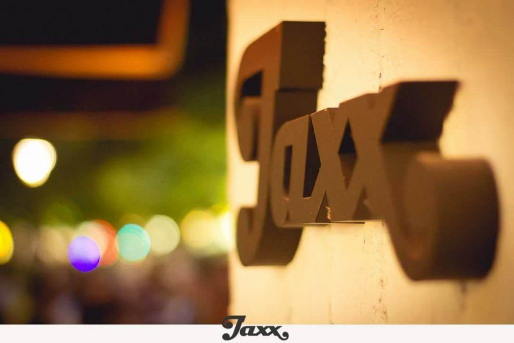 29178024 1580597295381465 7774250870048292864 o 1024x683 - 3 χρόνια λειτουργίας συμπληρώνει σήμερα το Jaxx