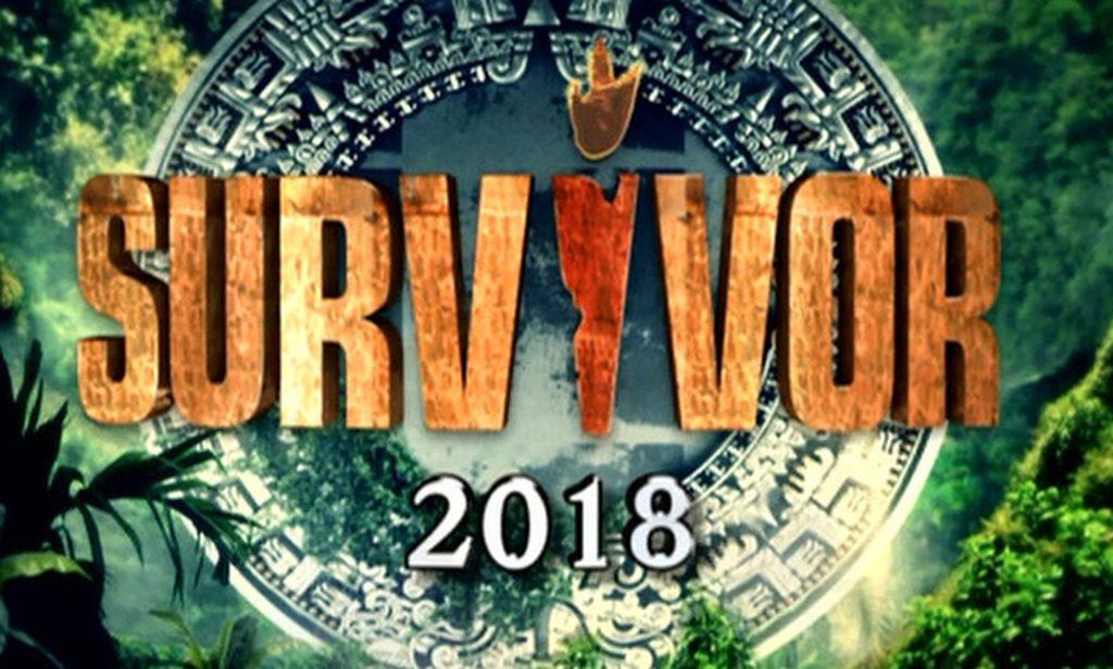 822018 120729  1024x616 - Survivor 2: Αυτές είναι οι αλλαγές από το Survivor 1