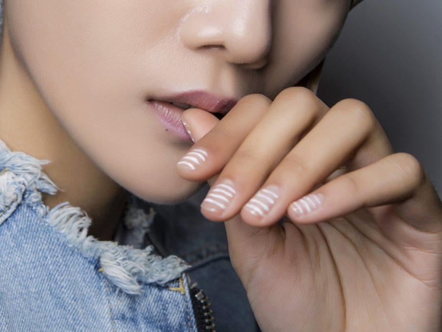 Chocheng bbt S18 005b e1519731922565 900x676 - Τρία λάθη που κάνουν οι γυναίκες στο στοματικό σεξ