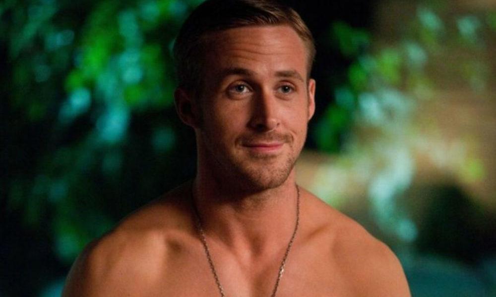 Ryan Gosling Crazy Stupid Love e1510745083825 900x676 1000x600 - Tελικά ποια σκέφτεται ένας άντρας όταν αυτοϊκανοποιείται;