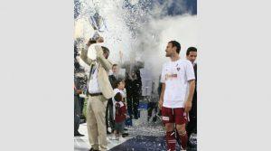ael3 1 300x167 - #FlashbackTime   Θυμόμαστε το κύπελλο της ΑΕΛ μέσα από φωτογραφίες!