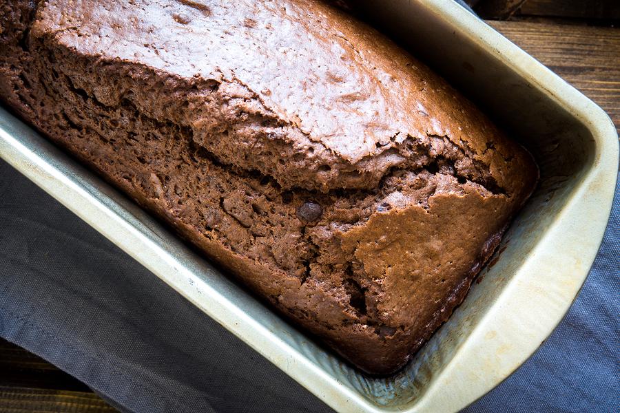 b618b44a03f1645b - Το πιο νόστιμο, γρήγορο και νηστίσιμο κέικ σοκολάτας είναι αυτό!