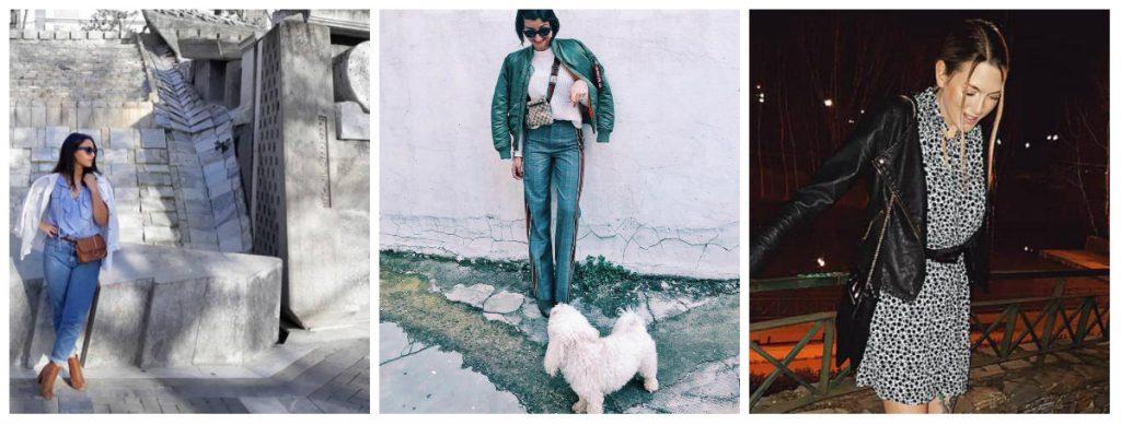 collage 6 1024x389 - Τα πιο stylish look που θέλουμε να αντιγράψουμε!