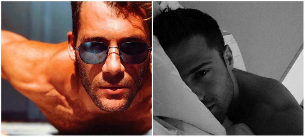 collage 7 1024x461 - 5 hot Έλληνες που πρέπει να δεις το Instagram τους!