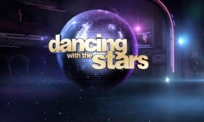 dancing - Τραυματισμός παίκτη στο Dancing with the Stars: «Χτύπησε στα πλευρά και πήγε στο ΚΑΤ…»