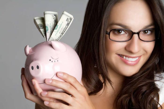 guide to asaving money - Βρήκαμε πώς θα μαζέψεις χρήματα πριν το Πάσχα