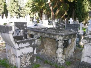 kontou 28 1 080 - Τα «στοιχειωμένα» σπίτια και μέρη της Θεσσαλίας και η ιστορία που κρύβουν!