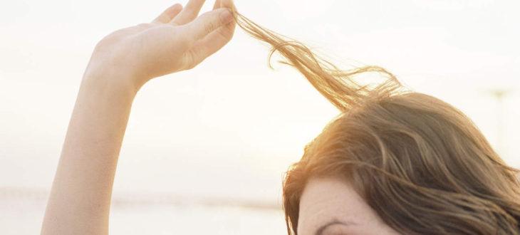 mallia 730x330 - Το χρώμα των μαλλιών που θα δεις το Καλοκαίρι!
