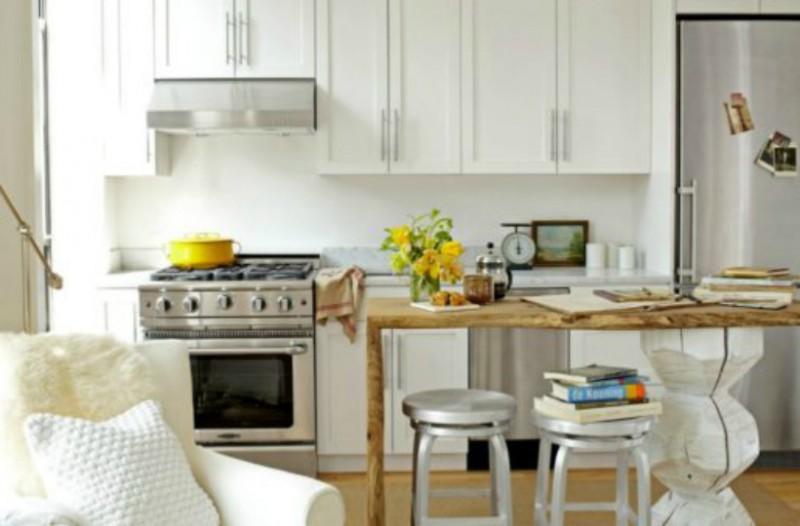 thehomeissue kados 620x354 - 5 λόγοι για να μην έχετε τον κάδο σκουπιδιών μέσα στο ντουλάπι της κουζίνας σας!