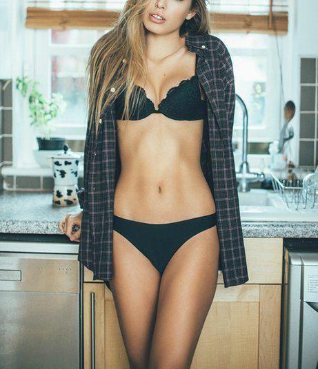 underwear - Οι τροφές που καταπολεμούν την κυτταρίτιδα