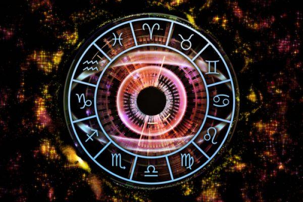 zodia 3 ipopgr 600x400 - Intense
