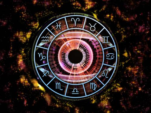 zodia 3 ipopgr - Τι λένε τ' άστρα και τα ζώδια (20/3/2018)
