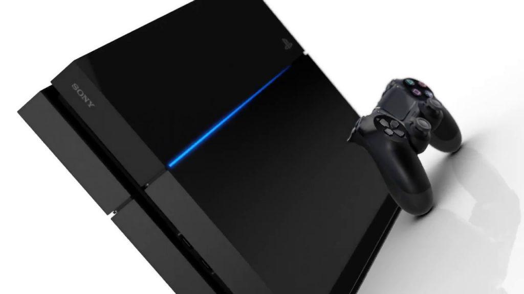 27707 042af0ff x5rc 1024x576 - Πότε θα κυκλοφορήσει τελικά το Playstation 5