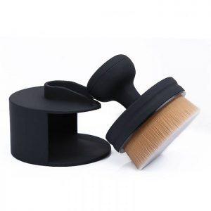 29939379 235963526977704 1153223599 n 300x300 - Τα 4 πιο περίεργα και χρήσιμα beauty tools που αξίζει να δοκιμάσεις!