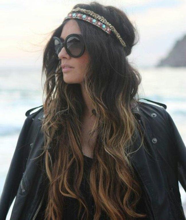 2b2d12094a3f54c4685ba9a23a42f798 - Boho Hair! Η τάση στα μαλλιά που όλες λατρεύουν