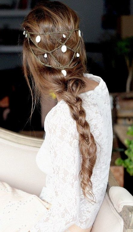 7b2bb5827e303ff21e2a96d467a01d1b - Boho Hair! Η τάση στα μαλλιά που όλες λατρεύουν