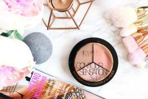 IMG 1685 300x200 - Eveline Cosmetics | Η αγαπημένη μάρκα καλλυντικών που συναρπάζει!