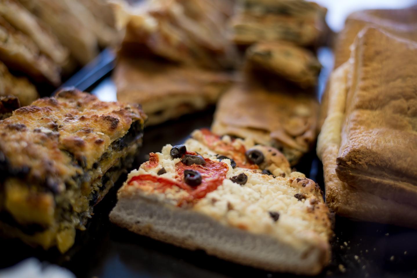 NIQ 0097 - Πάσχα στη Λάρισα; Per Mano και…έφαγες!