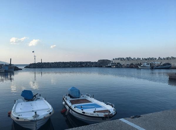Screenshot 4 2 - Πάσχα στη Λάρισα | 5 προορισμοί για μονοήμερες αποδράσεις