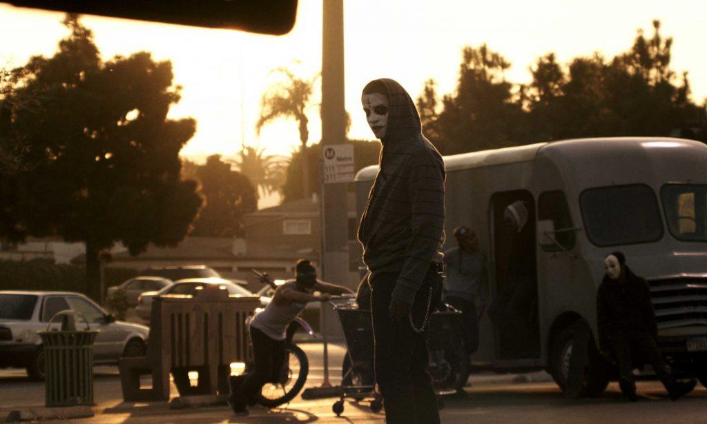 anarchy la noche de las bestias1 casr 1024x615 - Οι ταινίες που ενέπνευσαν αληθινά αποκρουστικά εγκλήματα