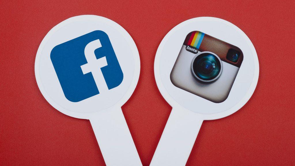 facebook instagram ss 1920 1024x576 - Facebook ή Instagram; Ποιο social media χρησιμοποιούν οι Λαρισαίοι;