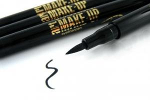 i eveline art professional make up eyeliner w pisaku 300x200 - Eveline Cosmetics | Η αγαπημένη μάρκα καλλυντικών που συναρπάζει!