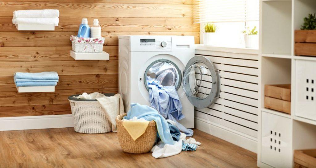 laundryroom 1070 1024x545 - Το λάθος που κάνεις όταν βάζεις πλυντήριο και χαλάς ρούχα και χρήματα